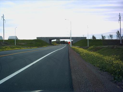 Viaduc A-50/Mtée La Branche
