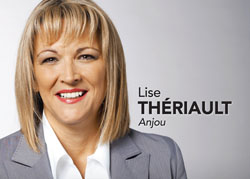 4 LISE THERIAULT_H