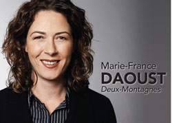 31 MARIE-FRANCE DAOUST_H