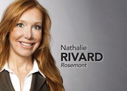 100 NATHALIE RIVARD H_HIRES
