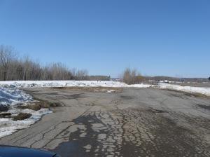 autoroute-55-0021