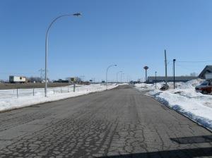 autoroute-55-003