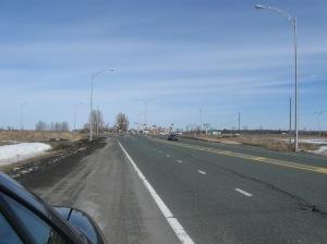 autoroute-55-013-2