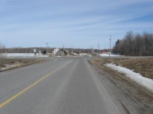 autoroute-55-013