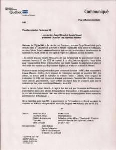 20020627MTQ-OutaouaisA50CP