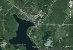 Lac-Megantic2